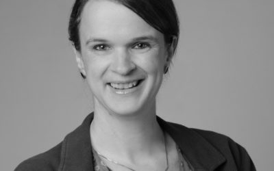 Julika Stich