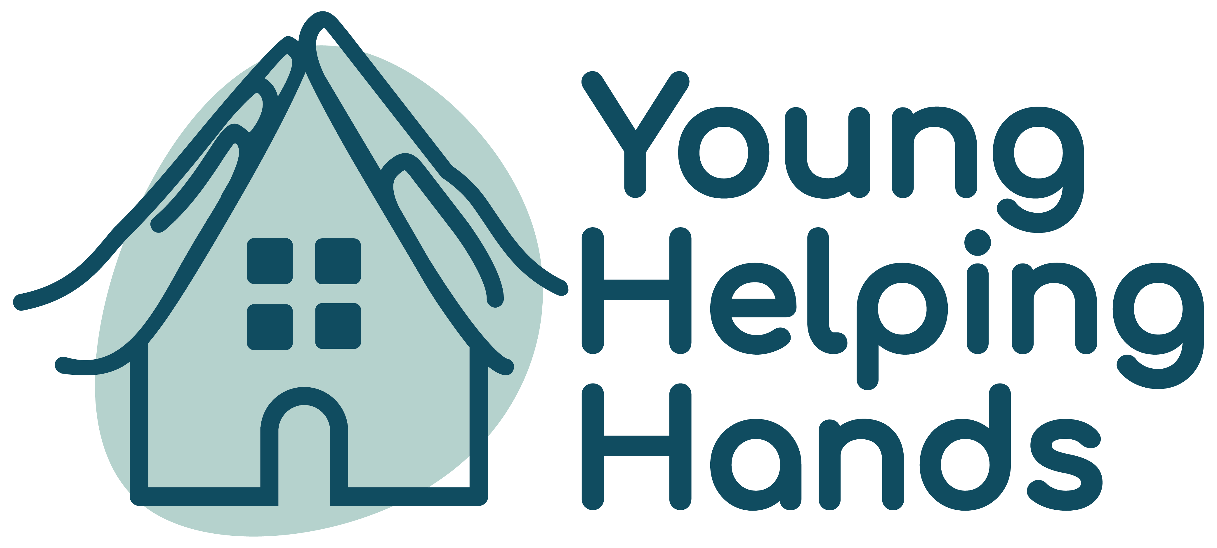 Young Helping Hands