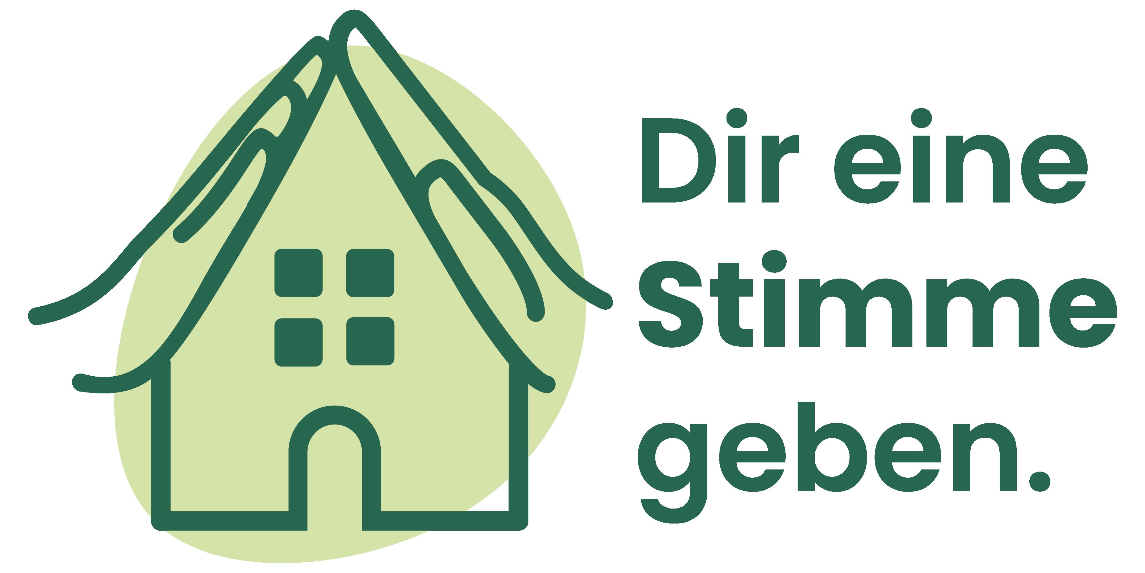 young-helping-hands logo+unterzeile 2020
